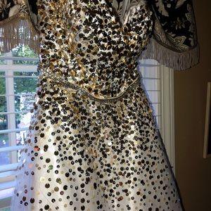 Sweetest Cinderella Dress ever.